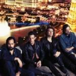 """Berliner Zeitung über The Killers: """"Bitte kaufen Sie auf keinen Fall dieses Album"""""""