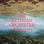 Mit 60 Musikern auf einer Bühne? The Kyteman Orchestra wurden gerade als eines der Highlights für das Reeperbahn Festival bestätigt!