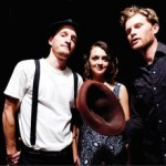 The Lumineers nominiert für 2 Grammys