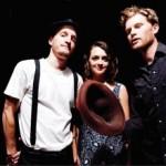 The Lumineers nominiert für 2 Grammys