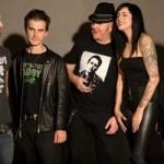 """The Mahones: Kanadas irischste Band mit neuem Album und neuer Tour, Golden-Globes-Nominierung für """"The Fighter"""""""