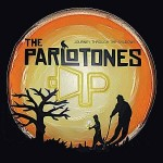"""The Parlotones – """"Journey Through The Shadows"""""""