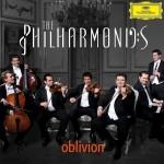 """Wider dem Vergessen: The Philharmonics veröffentlichen ihr drittes Album """"Oblivion"""""""