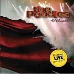 """The Poodles – """"No Quarter (Live)"""" –  VÖ: 05.11.10"""