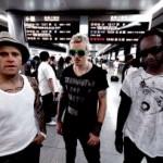 """The Prodigy – veröffentlichen """"Invaders Must Die"""" als Limierte Special Edition + ab 17.11. auf Deutschland-Tour"""