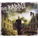"The Rabble – ""The battle´s almost over"" – Review"