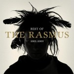 The Rasmus – Best Of 2001 – 2009