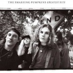 THE SMASHING PUMPKINS REMASTERED