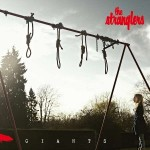 "The Stranglers – ""Giants"""