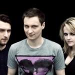 The Subways – Kostenloser Download als Vorbote zum neuen Album