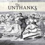 "The Unthanks – ""Last"" – VÖ: 18.03.2011"