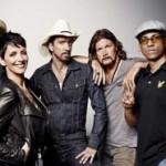 Am Donnerstag geht's los: Großer TV-Start von The Voice of Germany