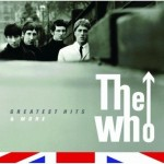 The Who: The Greatest Hits & More – VÖ: 05.02.2010
