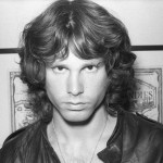 The Doors – L.A. Woman: 40th Anniversary Edition