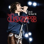 The Doors – Live At The Bowl '68