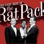 Sinatra – Martin – Davis THE VERY BEST OF THE RAT PACK