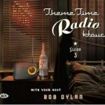 "Various Artists – ""Theme Time Radio Hour With Bob Dylan Season 3"""