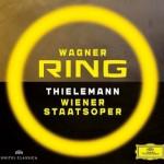 """3sat zeigt die letzte Folge der Dokumentation """"Der Ring"""" mit Christian Thielemann"""