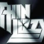 Thin Lizzy spielen im Juli 2012 live auf zwei Festivals in Deutschland