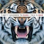 THIRTY SECONDS TO MARS ERREICHEN GOLDSTATUS IN DEN USA!