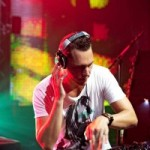 Tiësto zieht bei BigCityBeats ein