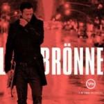 Neues Album von Till Brönner am 30. November