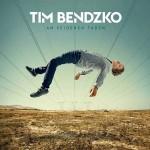 "Tim Bendzko – Neues Album ""Am Seidenen Faden"" erscheit am 24.05."