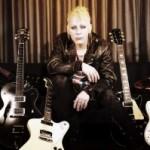 Ex-Manson-Gitarrist Tim Skold kündigt Soloveröffentlichungen als SKOLD an!