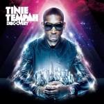 Tinie Tempah mit Usher auf großer Europatour!