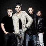 "TOKIO HOTEL  – ""BEST OF""  – VÖ: 10.12.2010"