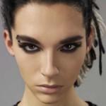 Tokio Hotel – Gold Regen für neues Album HUMANOID und von Null auf Platz 2 in Italien