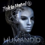Tokio Hotel – kollaborieren für Album HUMANOID mit US Songwriter-Elite