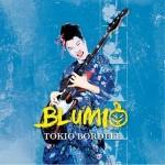"""Blumio – """"Tokio Bordell""""  –  VÖ: 24.09.10"""