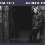 "TOM ODELL: ""Another Love"" ist der Song zur neuen Telekom-Kampagne"