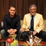 Tony Bennett – erster TV-Auftritt in Deutschland seit mehr als 15 Jahren