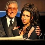 "TONY BENNETT: ""Duets II"" mit Amy Winehouse, Norah Jones, Michael Bublé und Mariah Carey erscheint am 16. September"