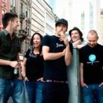 TORTUGA BAR – Tour und Gratissong (mit Evan Dando!)