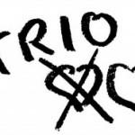 """Trio – 30 Jahre """"Da, da, da"""" auf """"Spiegel""""-Online"""