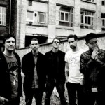 Turbostaat – ab 15.12. auf Tour