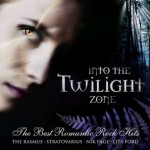 """Into The Twilight"" – Die Tribute-CD zum Start des 2. Kinofilms!"