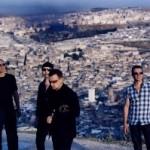 U2 – kehren 2010 mit 360° Tour nach Europa zurück, drei Konzerte in Deutschland