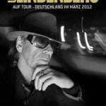 Mit UDO LINDENBERG auf Tour – Deutschland im März 2012 – Ein Roadmovie