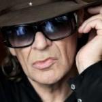 Udo Lindenberg – Preisträger eines Lifetime Achievement Award