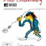 """Udo Lindenberg – """"MTV Unplugged – Live aus dem Hotel Atlantic"""" auf DVD und Blu Ray"""