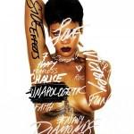 Rihanna spendet 1,75 Millionen US-Dollar