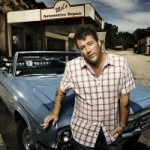 Uncle Kracker – Biografie