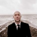 Unheilig – GROSSE FREIHEIT mit Volldampf auf Platz 1 der Albumcharts!