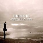 """Unheilig – """"Geboren um zu Leben"""" von null auf 3 in die deutschen Single Charts"""
