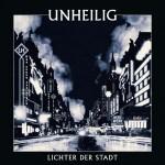 UNHEILIG – Der Countdown beginnt