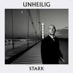 """16. November: Single """"Stark 2012"""" von Unheilig wird veröffentlicht"""